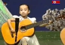Guitar Whiz Kids… Talent, Genius or Discipline?
