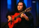 Don Cortes Maya: The Ultimate Flamenco Guitarist?