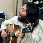 John Lennon- Imagine Solo