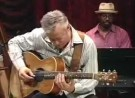 Tommy Emmanuel – Harmonics In Another Dimension