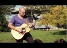 Tom Lumen ft. Alex Arable – La Dolce Vita