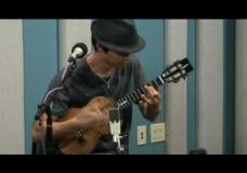 Jake Shimabukuro: Ukulele Virtuoso
