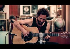 "John Butler: The ""OCEAN"" Runs Deep"