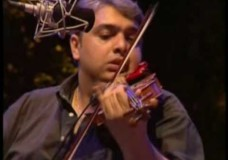 Angelo Debarre & Florin Niculescu: The New Django & Stephan?
