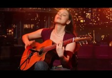 Rodrigo y Gabriela – Diablo Rojo – Live HD
