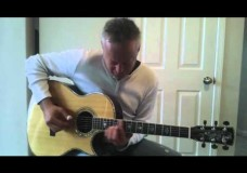Tommy Emmanuel: Brubeck Medley/Birth of the Blues