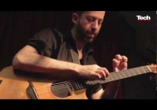 Jon Gomm: Putting Drummers Out Of Business