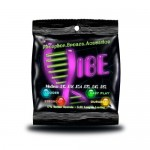 Vibe Strings- I Just Had To…