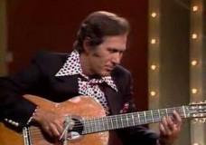 Chet Atkins: Ya Gotta Love Chet