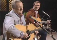 Arthur Smith – Acoustic Guitar Boogie