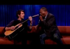 Michael Winslow: Band In A VoiceBox