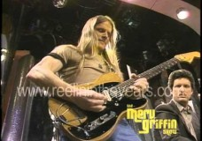 Steve Morse & David Grisman- Unlikely Combination
