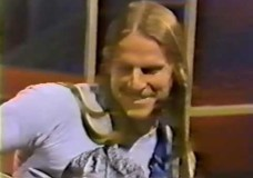 Steve Morse On Acoustic.. And A Lot More
