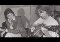 Mark O'Connor- Dixie Breakdown 1975