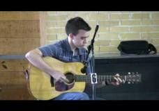 Adam Hager: Little Rock Getaway