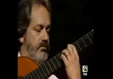 Jorge Cardoso: Doctor, Composer and Guitarist