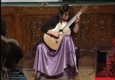 Sabrina Vlaskalic: Serbian Virtuoso