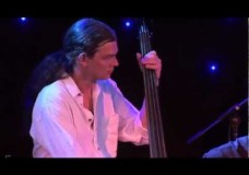 Lulo Reinhardt: Latin Swing