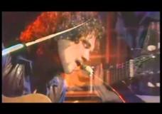 John Martyn: Barely Acoustic
