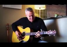 Tommy Emmanuel: Flatpicks Bluegrass