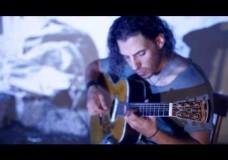 RafQu: Acoustic Passion