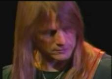 Steve Morse: Acoustic Solo