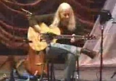 Ed Gerhard: Grammy Gospel