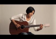 Baobu Badulu: A Taiwanese Talent