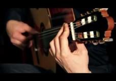 Alberto Goicoechea – Tango en Skai (Roland Dyens)