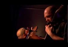 Montreal Guitar Trio – Garam Masala