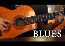 Maneli Jamal – Little Blues Anyone?