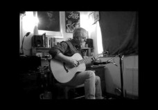 Paul Reynolds: Acoustics