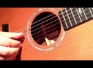 Fingerpicking For Beginners- Learn Fingerstyle Guitar