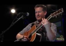 "Bryan Sutton: Live ""Log Jam"""