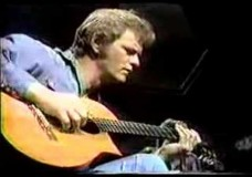 Jerry Reed – Lightning Rod