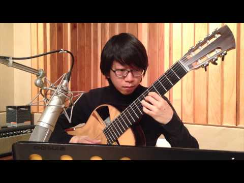 acoustic guitar videos page 3 of 35 all the best acoustic guitar