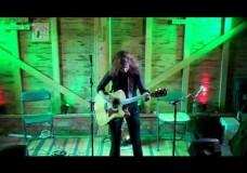 Janet Robin: Guitar Boogie