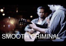 Soenke Meinen & Philipp Wiechert  – Smooth Criminal