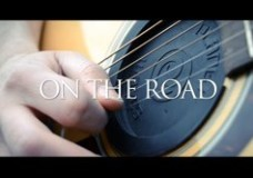 Oscar Mendez- On The Road
