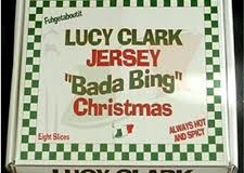 "Jersey Bada Bing Christmas- Thinking Outside The ""Pizza"" Box"