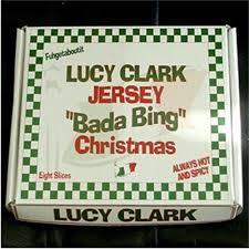 bada bing christmas box