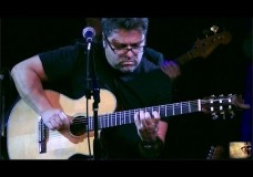 """Jerry's Breakdown"" – Brent Mason, Tommy Emmanuel & Richard Smith"