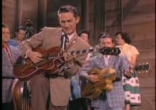 Chet Atkins- Mr. Sandman