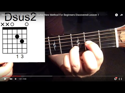 Acoustic Guitar Videos - All the best acoustic guitar videos- all in ...